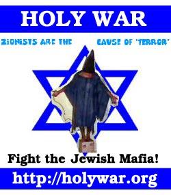 http://holywar.org/poster791.jpg